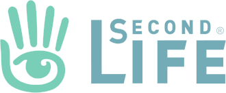 https://en.wikipedia.org/wiki/File:Second_Life_logo.svg